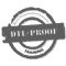 logo-dtl-proof-training